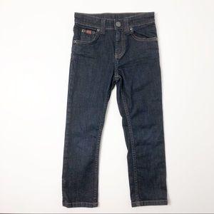 Baker by Ted Baker Jeans